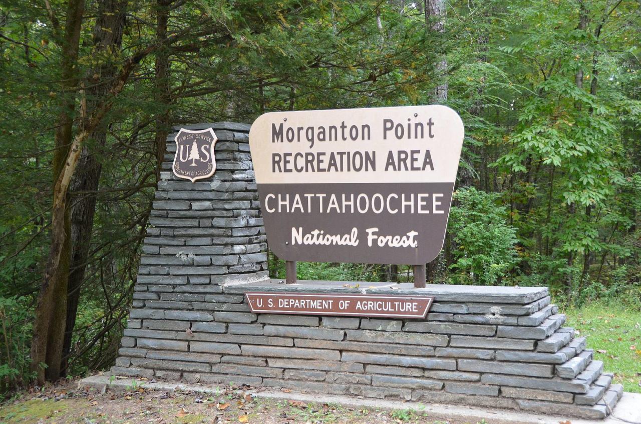 1403-Morganton Pt CG GA_3668-C