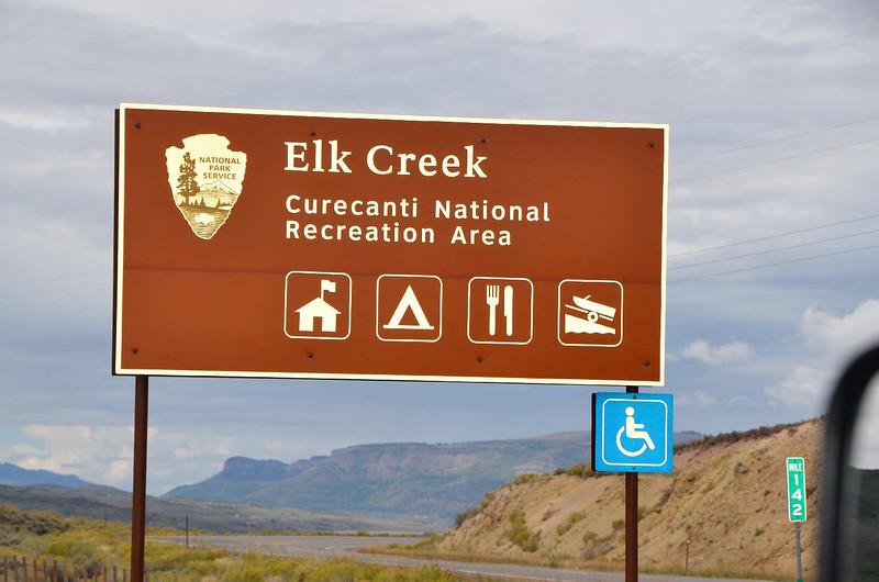 215 - Elk Creek CG #18 CO_7175-C