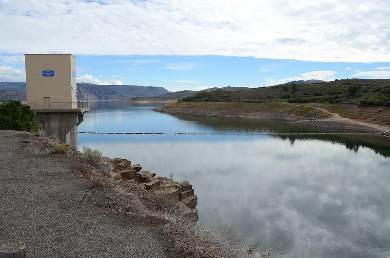 215 - Blue Mesa Dam CO_7169-C
