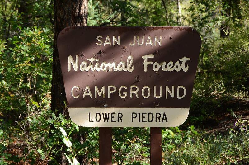 217 - Lower Piedra CG #4 CO_7484-C
