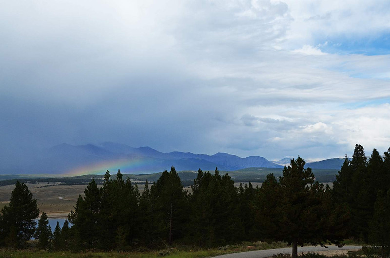 211 - Lakeview CG NF CO_6662A-C