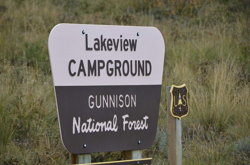211 - Lakeview CG NF CO_6631-C