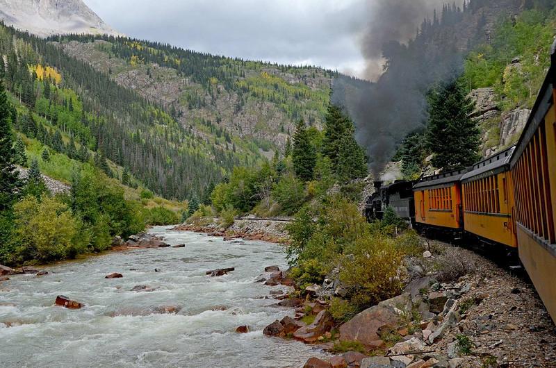 218 - Durango & Silverton RR_7685A-C