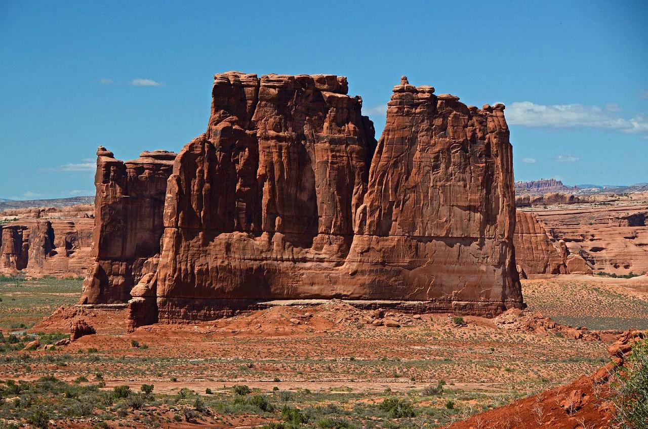 219 - Arches National Park_8126A-C