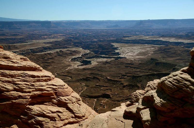 219 - Canyonlands NP_8251A-C