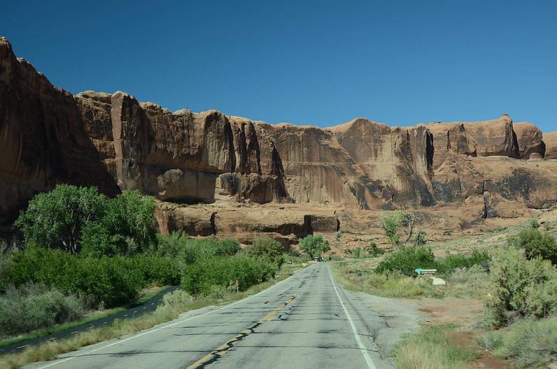 219 - Hal Canyon CG #5 UT_8141-C