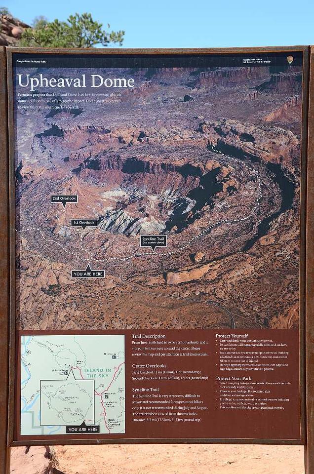 219 - Canyonlands NP_8266-C