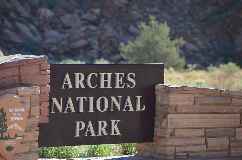219 - Arches National Park_7924-C