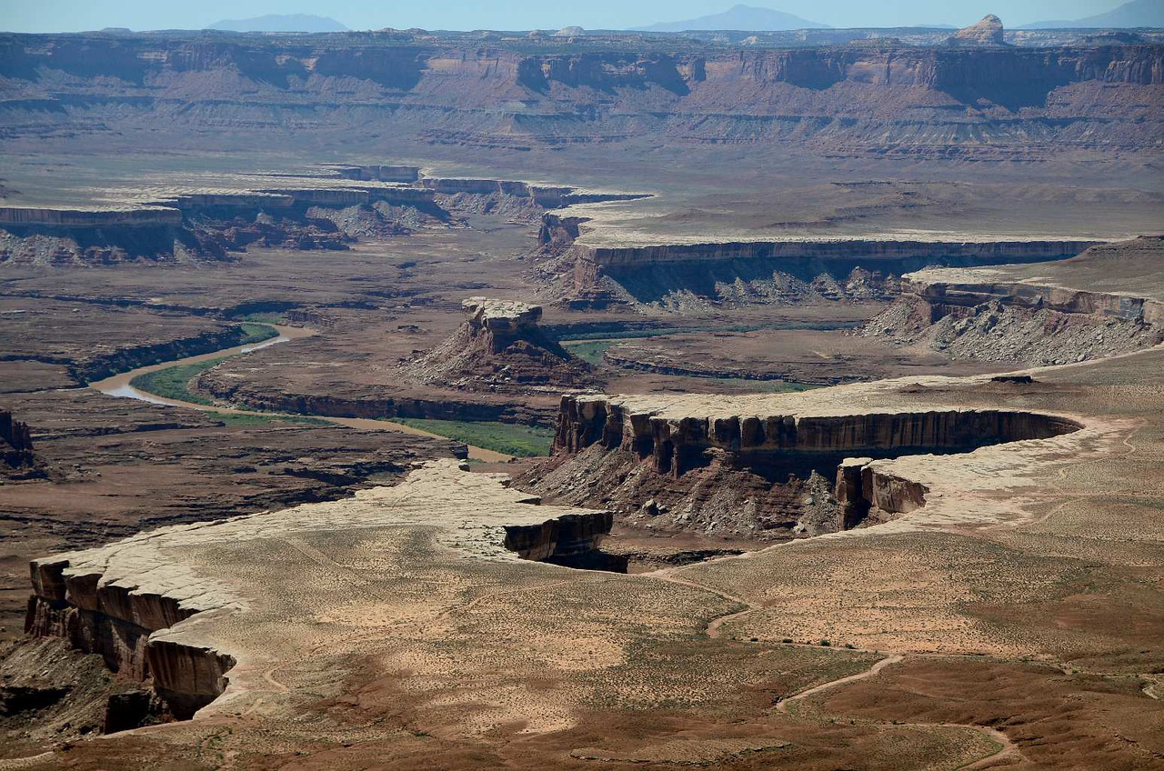 219 - Canyonlands NP_8291A-C