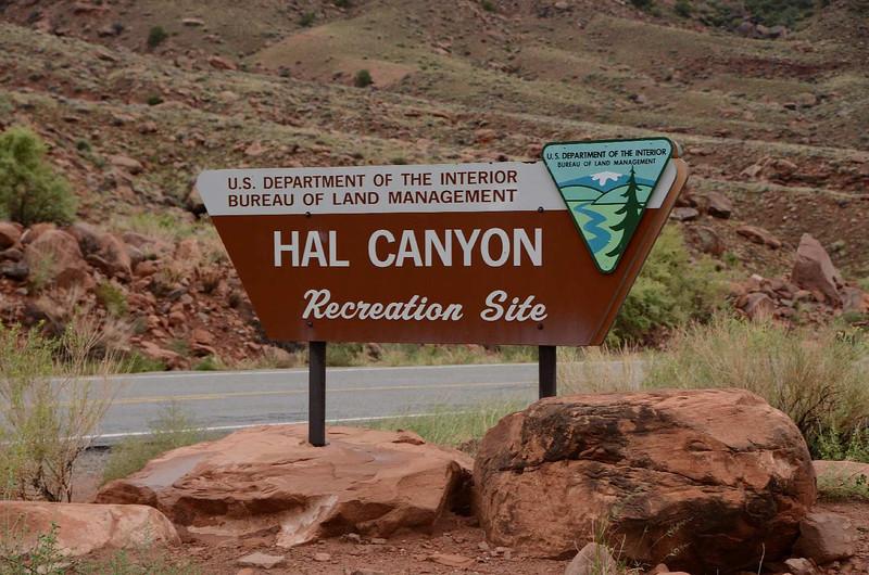 219 - Hal Canyon CG #5 UT_7913-C