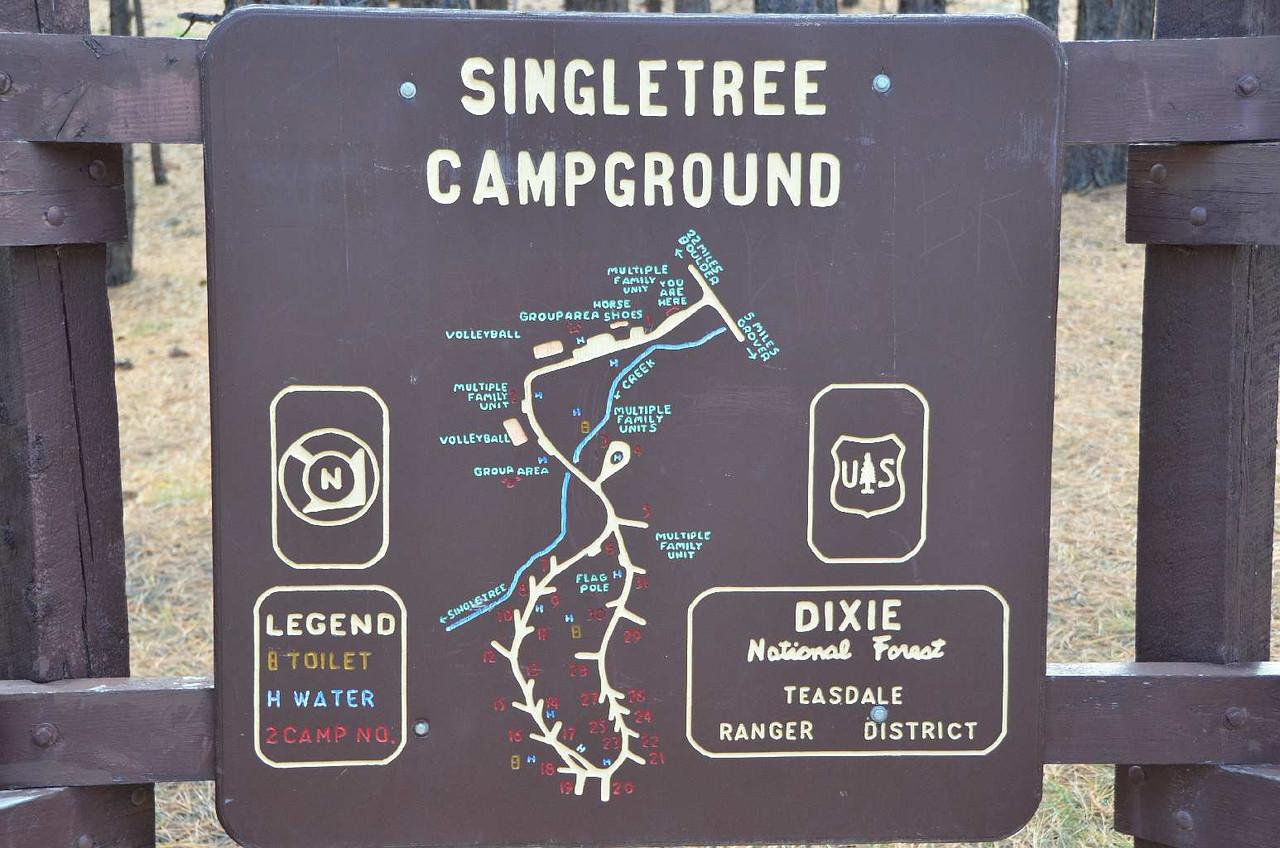 220 - Singletree CG #21 UT_8368-C