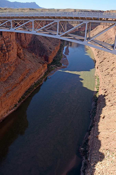 224 - Navajo Bridge - Rt89A-AZ_8941A-C