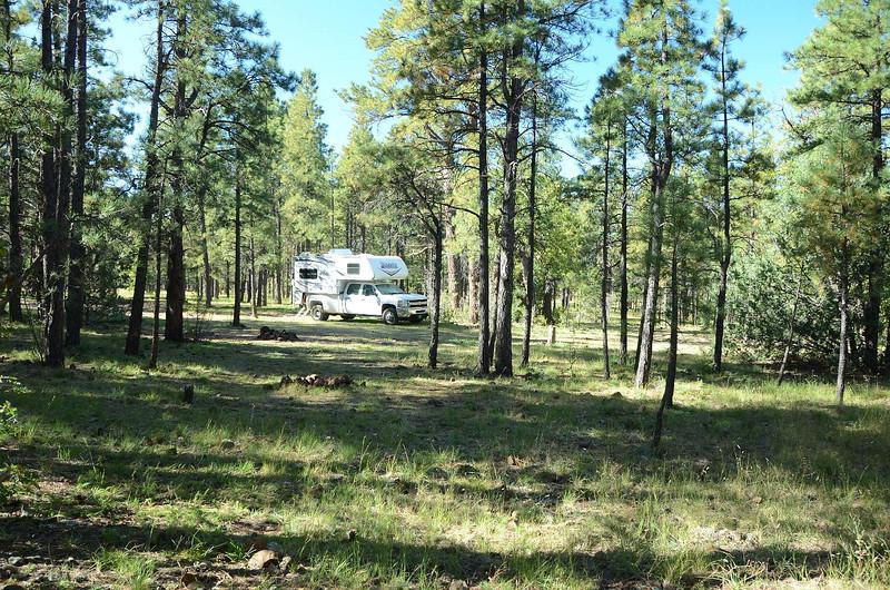 224 - Marshall Lake Off-Road AZ_8962-C