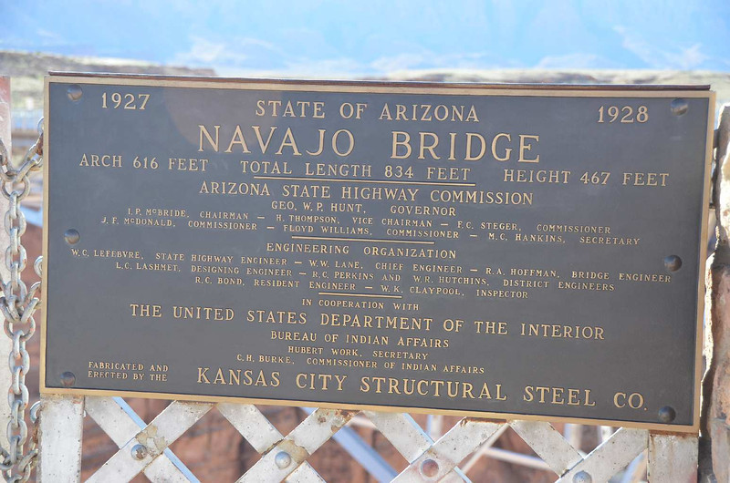 224 - Navajo Bridge - Rt89A-AZ_8929-C