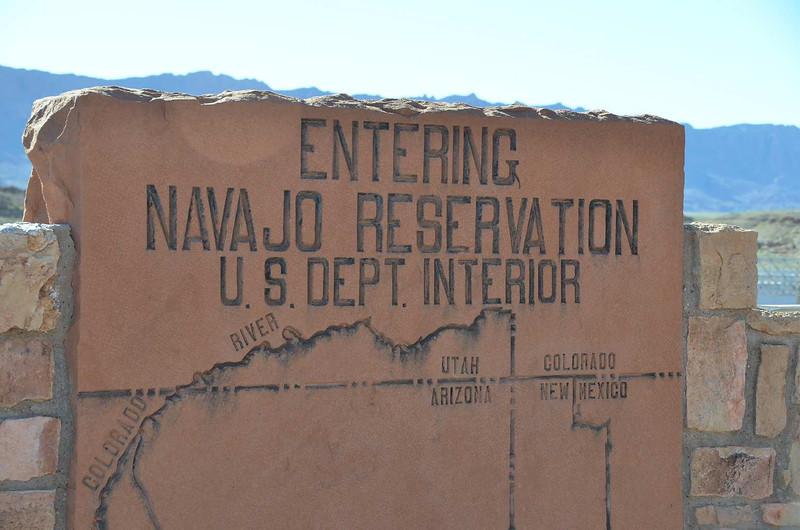 224 - Navajo Bridge - Rt89A-AZ_8959-C