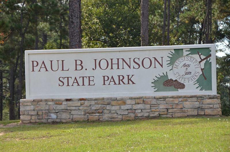 233 - Paul B Johnson SP #86 MS_9511-C