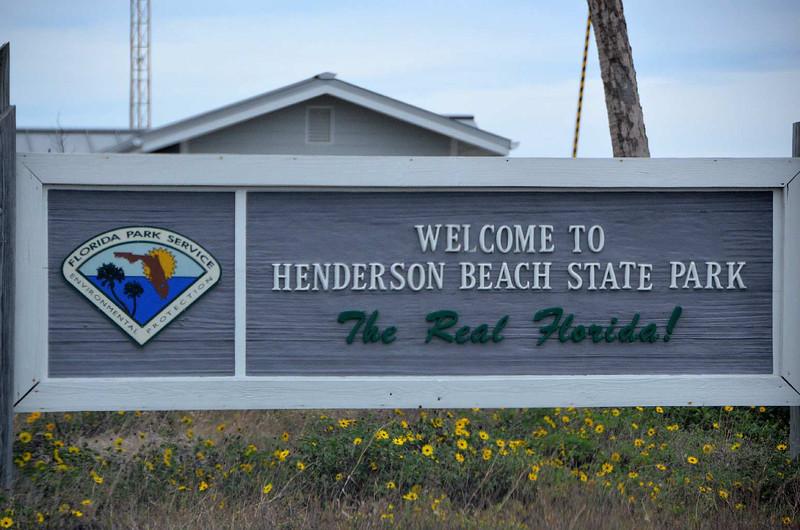 234 - Henderson Bch SP #52 FL_9576A-C