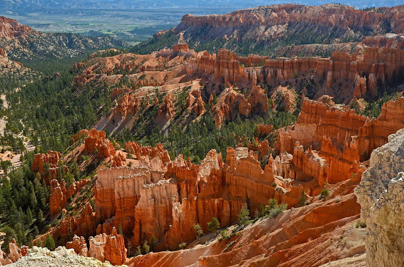 221 - Bryce Canyon UT_8504A-C
