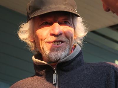 Rolf Kåre