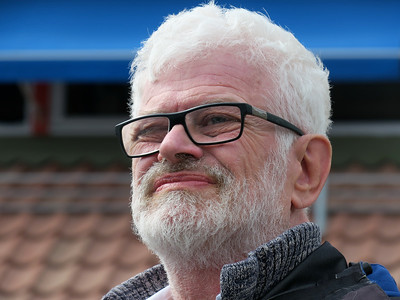 Arnkjell Ruud