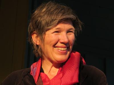 Ulrike (2)