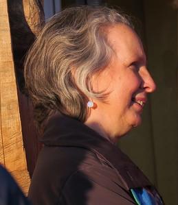 Corinna Balavoine