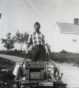 1979 Henry Falkensten