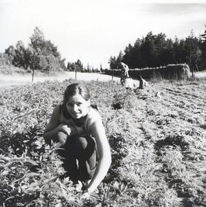 Karen luker 1967