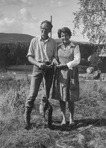 Phyllis, Ivan 1967
