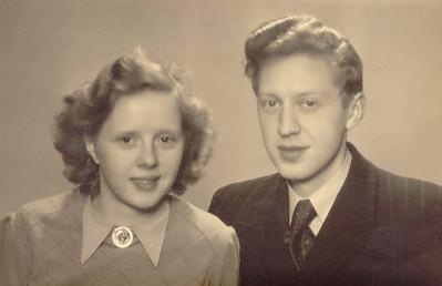 Lasse og Ingeborg1