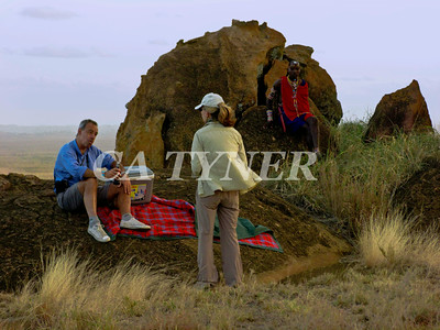 Overlook Campi Ya Kanzi Kenya Africa 3