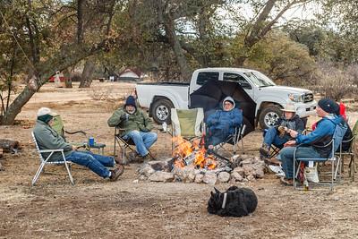 2013 Pig Camp-43