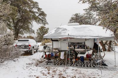 2013 Pig Camp-28