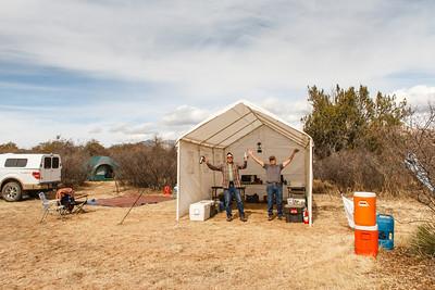2013 Pig Camp-2
