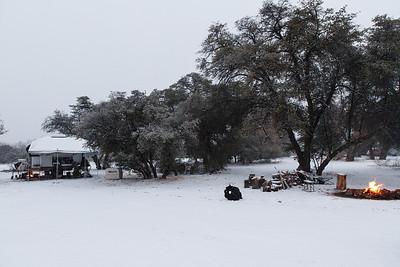2013 Pig Camp-20