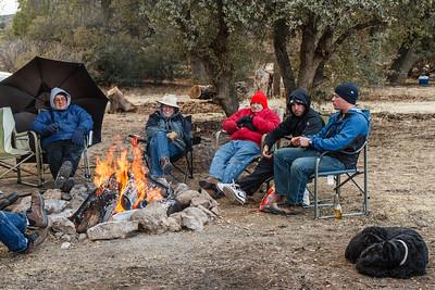 2013 Pig Camp-45
