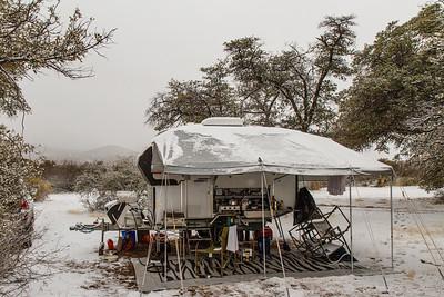 2013 Pig Camp-27