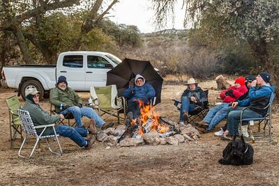 2013 Pig Camp-42