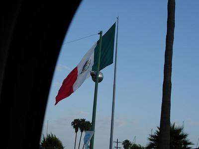 Baja Trips
