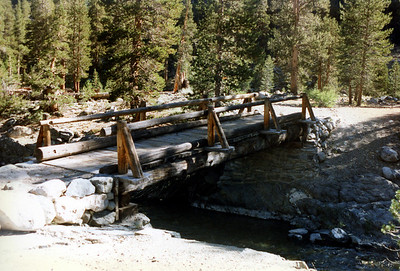 Another bridge across the San Joaquin.