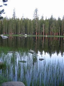 Hobler Lake