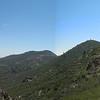 Chalone Panorama.