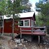 Cabin 2.