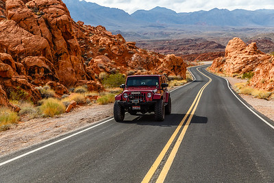 Valley of Fire 12-2014-8