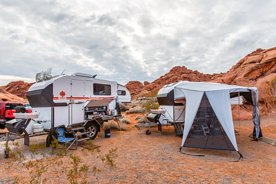 Valley of Fire 12-2014-36