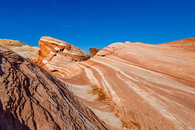 Valley of Fire 12-2014-45