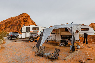 Valley of Fire 12-2014-23