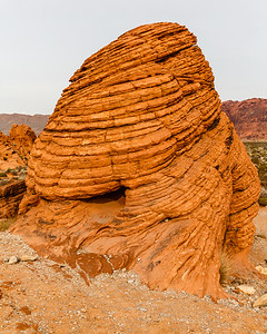 Valley of Fire 12-2014-16