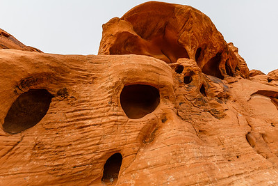 Valley of Fire 12-2014-18
