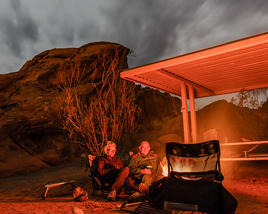 Valley of Fire 12-2014-29